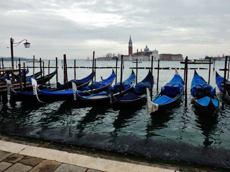 Italy 2013 (30)