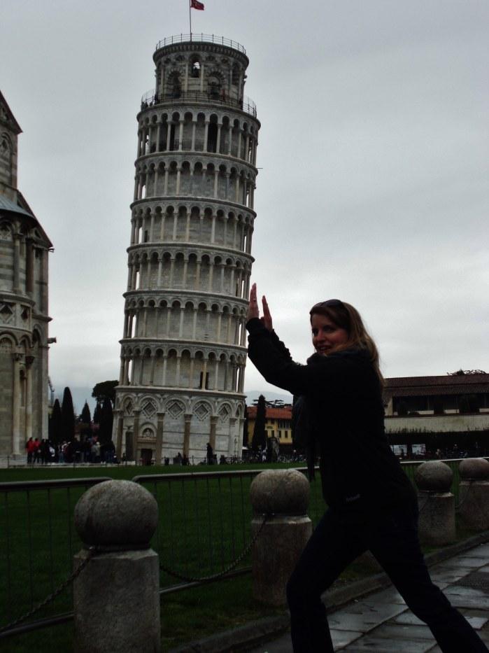 Italy 2013 (89)