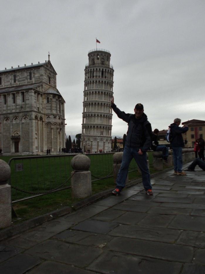 Italy 2013 (92)