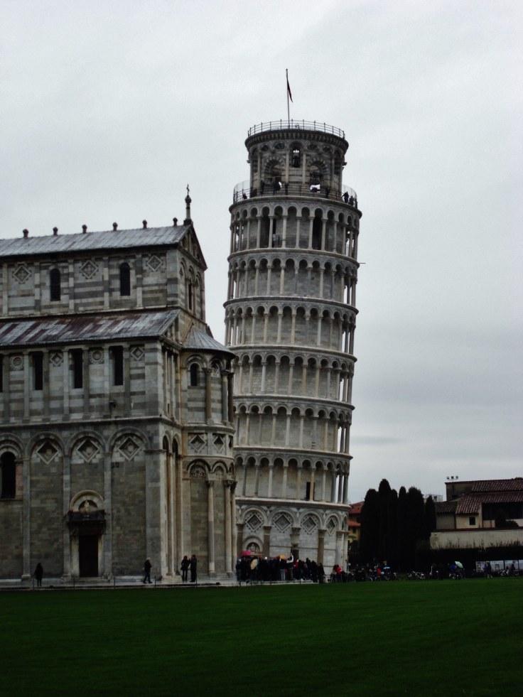Italy 2013 (93)